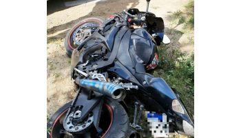 f_350_200_16777215_00_images__2017_04aprilie_Motociclet-23-mai-2020.jpeg