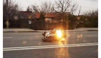 f_350_200_16777215_00_images__2017_04aprilie_Motocicleta.jpg