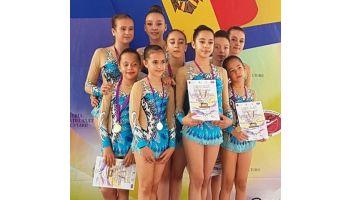 f_350_200_16777215_00_images__2017_04aprilie_Olimpic-Ag-Gim-la-Chisinau-1.jpg