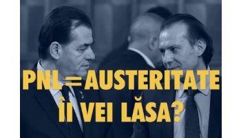 f_350_200_16777215_00_images__2017_04aprilie_PSD---PNL-austeritate.jpg