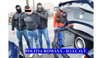 f_350_200_16777215_00_images__2017_04aprilie_Politie-flagrant-7-dec-2018-0.jpg