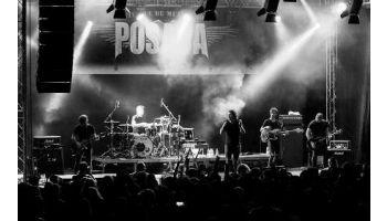 f_350_200_16777215_00_images__2017_04aprilie_Posada-Rock-2016.jpg