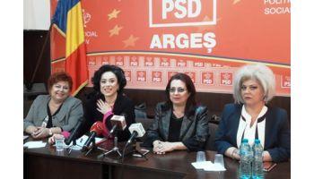 f_350_200_16777215_00_images__2017_04aprilie_Simona-Bucura-si-femeile-social-democrate-8-mar-2019.jpg