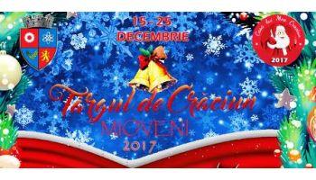 f_350_200_16777215_00_images__2017_04aprilie_Targ-de-Craciun-Mioveni-2017.jpg