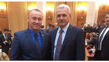 f_350_200_16777215_00_images__2017_neata-si-dragnea.jpg