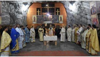 f_350_200_16777215_00_images__2017_ocnele-mari-biserica-1.jpg