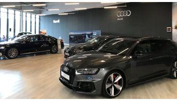 f_350_200_16777215_00_images_afiseelectoralevalcea_Audi-cinci-modele1111.jpg