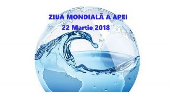 f_350_200_16777215_00_images_afiseelectoralevalcea_World-Water-Day.jpg