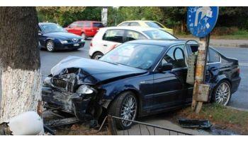 f_350_200_16777215_00_images_afiseelectoralevalcea_accident-bmw.jpg