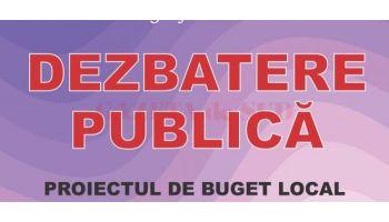 f_350_200_16777215_00_images_afiseelectoralevalcea_afis-dezbatere-publica-buget.jpg