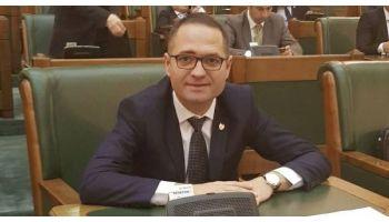 f_350_200_16777215_00_images_afiseelectoralevalcea_matei-senator-psd.jpg