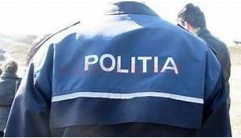 f_350_200_16777215_00_images_afiseelectoralevalcea_politia.jpg
