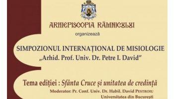 f_350_200_16777215_00_images_afiseelectoralevalcea_simpozion_misiologie-2.jpg