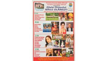 f_350_200_16777215_00_images_afiseelectoralevalcea_zilele-baile-olanesti-afis.jpg
