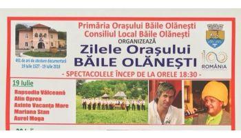 f_350_200_16777215_00_images_afiseelectoralevalcea_zilele-baile-olanesti.jpg