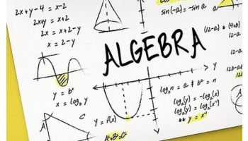 f_350_200_16777215_00_images_banner1_algebra.jpg