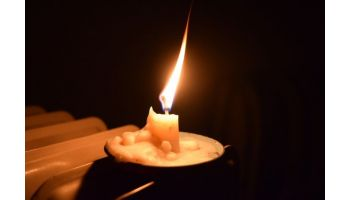 f_350_200_16777215_00_images_banner1_candela.jpg