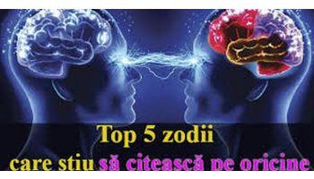 f_350_200_16777215_00_images_banner1_citeasca_1.jpg