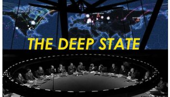 f_350_200_16777215_00_images_banner1_deep_state_1.jpg