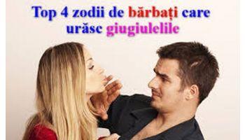 f_350_200_16777215_00_images_banner1_descrcare_1.jpg