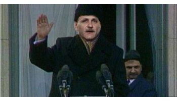 f_350_200_16777215_00_images_banner1_dragnea_ceausescu_1.jpg