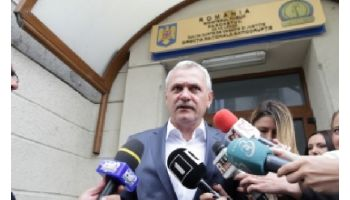 f_350_200_16777215_00_images_banner1_dragnea_dna_1.jpg