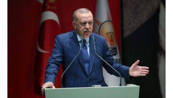 f_350_200_16777215_00_images_banner1_erdogan_sfanta_sofia.jpg