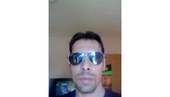 f_350_200_16777215_00_images_banner1_gruia_marius_mario.jpg