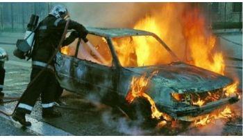 f_350_200_16777215_00_images_banner1_incendiu-autoturism_1.jpg