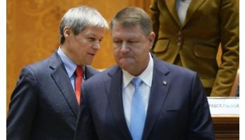 f_350_200_16777215_00_images_banner1_iohannis_ciolos.jpg