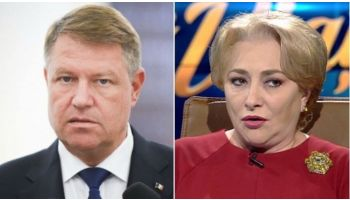 f_350_200_16777215_00_images_banner1_iohannis_dancila_manual.jpg