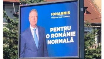 f_350_200_16777215_00_images_banner1_iohannis_panou.jpg
