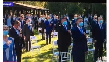 f_350_200_16777215_00_images_banner1_iohannis_planul_liberal_1.jpg