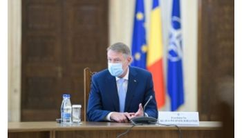 f_350_200_16777215_00_images_banner1_iohannis_tuns.jpg