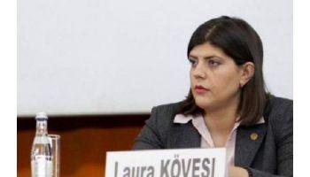 f_350_200_16777215_00_images_banner1_kovesi_parlament_european.jpg