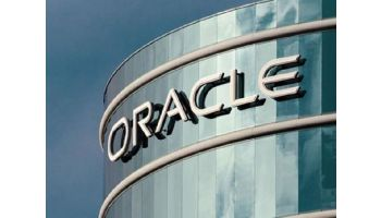 f_350_200_16777215_00_images_banner1_oracle.jpg