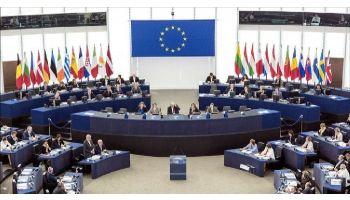 f_350_200_16777215_00_images_banner1_parlamentul_european.jpg