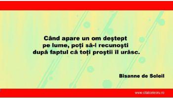 f_350_200_16777215_00_images_banner1_prosti_revel.jpg