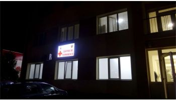 f_350_200_16777215_00_images_banner1_ramnicu_valcea_ostroveni_centrul_medical.jpg