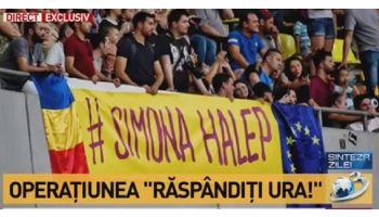 f_350_200_16777215_00_images_banner1_rezist_halep_arena_nationala_1.jpg