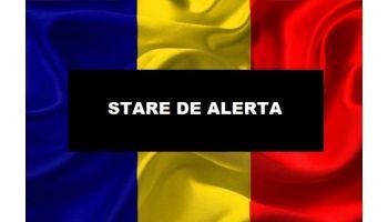 f_350_200_16777215_00_images_banner1_stare_de_alerta_1.jpg