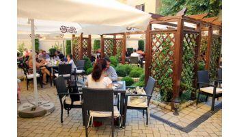 f_350_200_16777215_00_images_banner1_terasa-restaurant-.jpg
