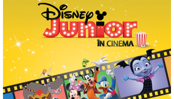 f_350_200_16777215_00_images_banner3_Disney-Junior-Cinema-Party-Cinema-City-1.png