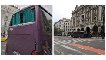 f_350_200_16777215_00_images_banner3_autocar-atacat-copii-romani-budapesta_49363300.jpg