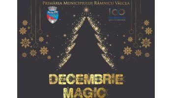 f_350_200_16777215_00_images_banner3_decembrie-magic-ramnicu-valcea.jpg