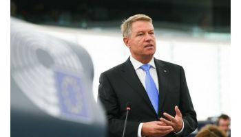 f_350_200_16777215_00_images_banner3_iohannis--pretest.jpg