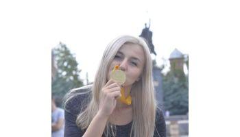 f_350_200_16777215_00_images_banner3_iulia-dumanska.jpg