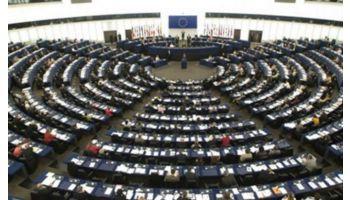 f_350_200_16777215_00_images_banner3_parlementul-european.jpg