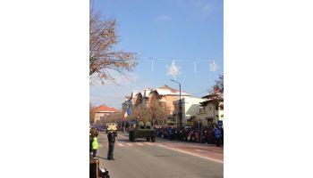 f_350_200_16777215_00_images_banner3_valcea-1-decembrie-2.jpg