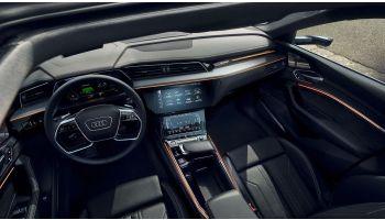 f_350_200_16777215_00_images_banner4_audi-e-tron-virtual-cockpit.jpg